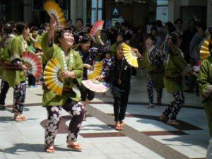 仙台雀踊り_R